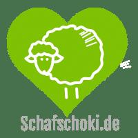 schafschoki.de